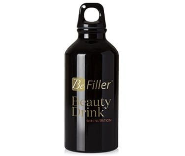 Be Filler Beauty Drink