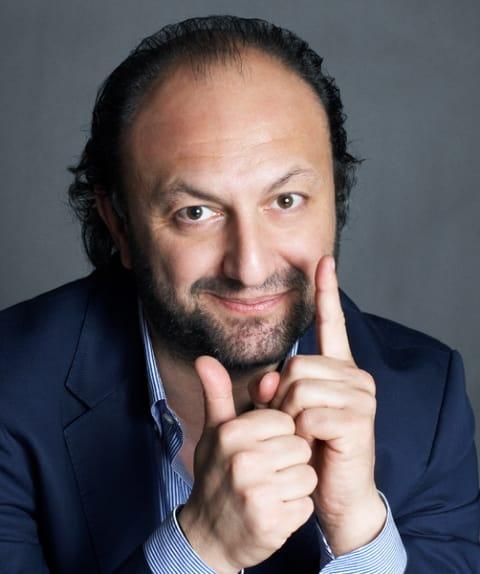 Ivano Luppino